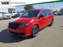 2015-Dodge-Grand-Caravan-SE