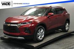 2020-Chevrolet-Blazer-LT