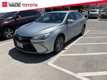 2016-Toyota-Camry-SE