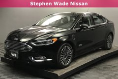 2017-Ford-Fusion-Energi-Platinum