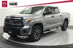2017-Toyota-Tundra-SR5