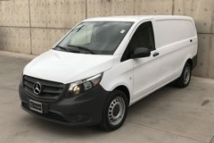 2020-Mercedes-Benz-Metris-Cargo-Van-MMCA2G