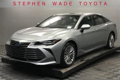 2020-Toyota-Avalon-Hybrid-Limited