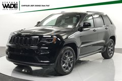 2020-Jeep-Grand-Cherokee-Limited-X