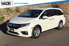 2020-Honda-Odyssey-EX