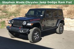 2019-Jeep-Wrangler-Unlimited-Rubicon