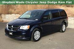 2015-Dodge-truck-Grand-Caravan-SE