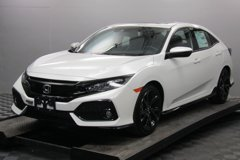 2019-Honda-Civic-Hatchback-Sport-Touring
