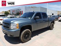 2008-Chevrolet-Silverado-1500-