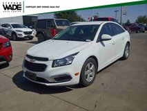2016-Chevrolet-Cruze-Limited-1LT