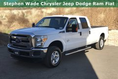 2013-Ford-truck-F-250SD-XLT
