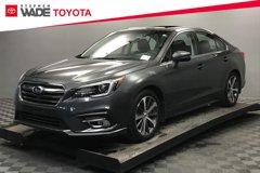 2018-Subaru-Legacy-3.6R