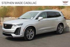 2020-Cadillac-XT6-FWD-Premium-Luxury