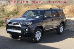 2020-Toyota-4Runner-SR5-Premium
