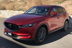 2020-Mazda-CX-5-Touring