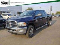 2016-Dodge-truck-2500-Big-Horn
