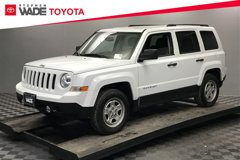 2017-Jeep-Patriot-Sport