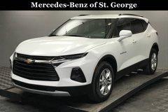 2019-Chevrolet-truck-Blazer-Base
