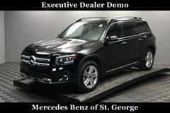 2020-Mercedes-Benz-GLB-GLB-250
