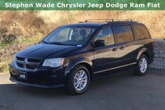 2014-Dodge-truck-Grand-Caravan-SXT