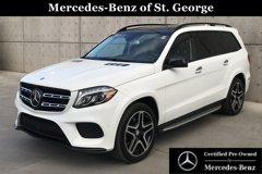 2017-Mercedes-Benz-GLS-GLS-550