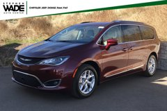 2020-Chrysler-Pacifica-Touring-L-Plus