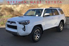 2020-Toyota-4Runner-TRD-Off-Road-Premium
