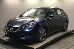 2020-Nissan-Leaf-SL-Plus