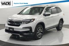 2020-Honda-Pilot-Elite