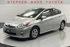 2010-Toyota-Prius-IV