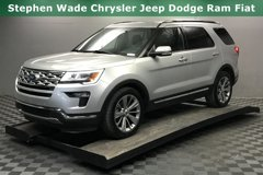 2018-Ford-Explorer-Limited