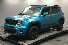 2020-Jeep-Renegade-Altitude