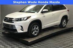 2019-Toyota-Highlander-Hybrid-Limited