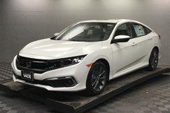2020-Honda-Civic-Sedan-EX-L