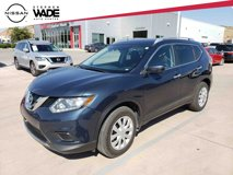 2016-Nissan-Rogue-S