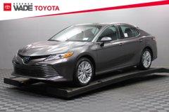 2020-Toyota-Camry-Hybrid-XLE