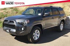 2019-Toyota-4Runner-SR5