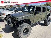 2015-Jeep-Wrangler-Unlimited-Rubicon