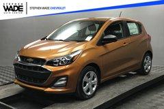 2020-Chevrolet-Spark-LS