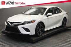 2020-Toyota-Camry-SE