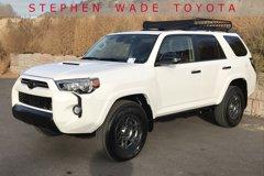 2020-Toyota-4Runner-Venture