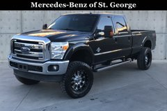2015-Ford-F-350SD-Lariat