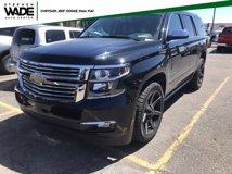 2015-Chevrolet-Tahoe-LTZ