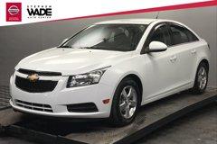 2013-Chevrolet-Cruze-1LT