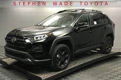 2020-Toyota-RAV4-TRD-Off-Road