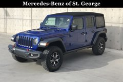 2018-Jeep-Wrangler-Unlimited-Rubicon