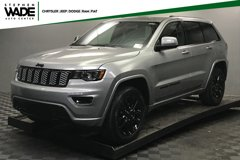 2020-Jeep-Grand-Cherokee-Altitude