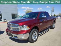 2018-Dodge-truck-1500-Laramie