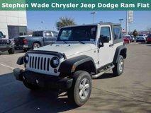 2008-Jeep-Wrangler-X