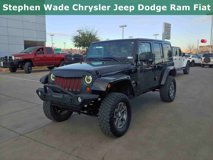 2012-Jeep-Wrangler-Unlimited-Sahara